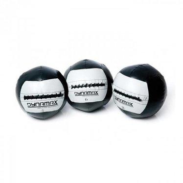Dynamax Dynamax medicine ballen