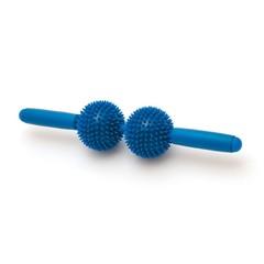 Sissel Sissel Spiky Twin Roller