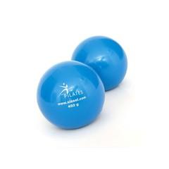 Sissel Sissel Pilates Toning Ball