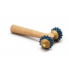 Sissel Sissel Fit-Roller T-Roller