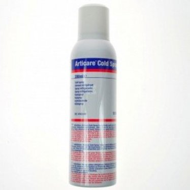 BSN Medical BSN Articare cold spray
