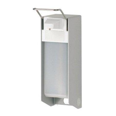 MTS Euro products EP Ingo-man RVS zeepdispenser