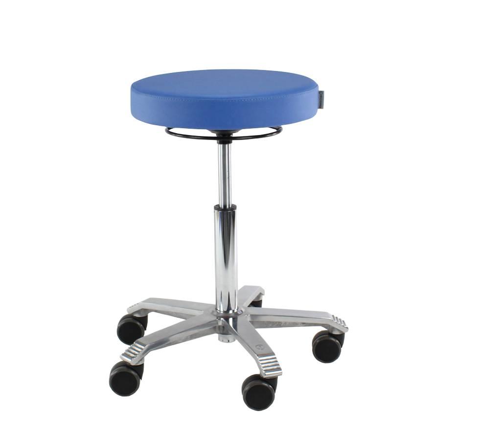 tabouret score medical 6101 disporta eerstelijn b v. Black Bedroom Furniture Sets. Home Design Ideas
