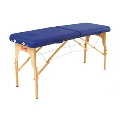 Sissel Sissel Basic draagbare massagetafel