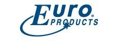 MTS Euro products