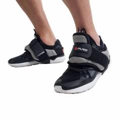 Pure2Improve Pure2Improve Shoe Weights