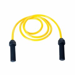 Pure2Improve Pure2Improve Jumprope