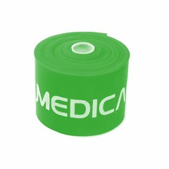Medical Flossing Medical Flossing