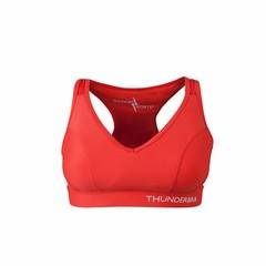 Thundersports Thunderbra rood