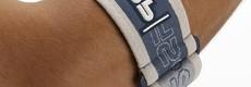 Braces en bandages voor arm en elleboog