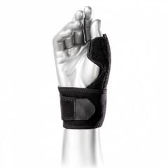 Bioskin Bioskin Thumb Spica
