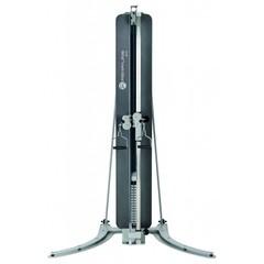 Proline Proline NG Multifunctional Pulley 24kg