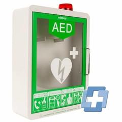 Mindray Mindray AED kast
