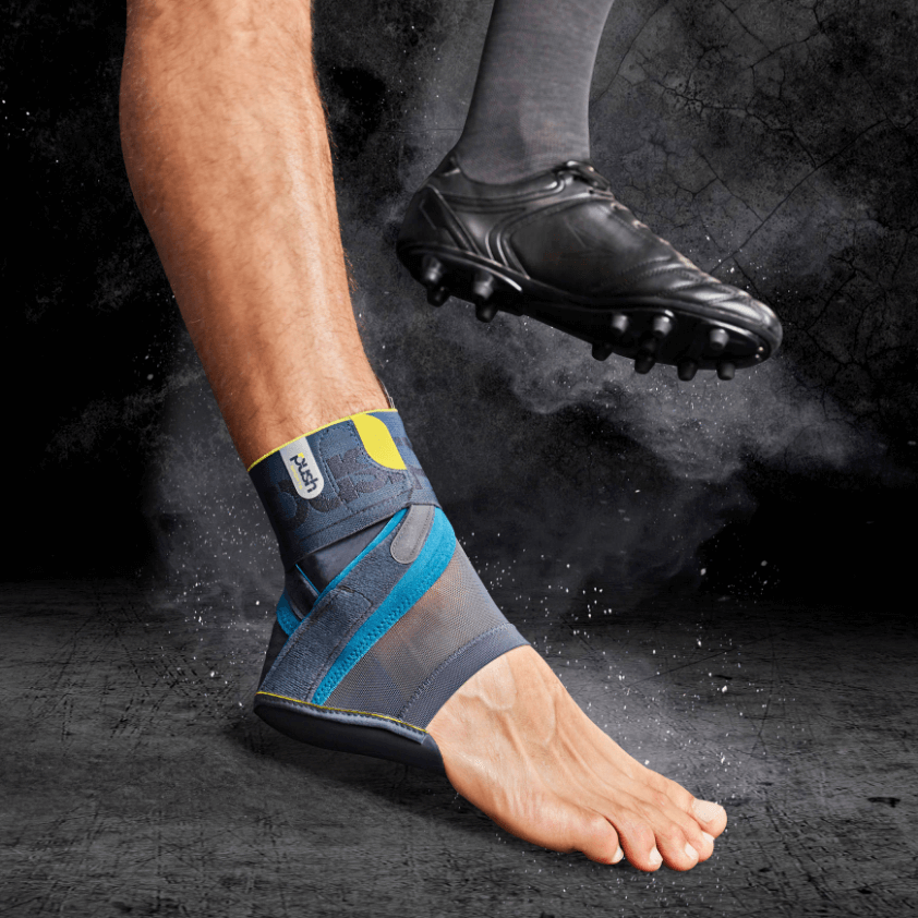 push-sports-kneebrace-kicx-lifestyle