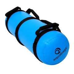 Ultimateinstability Aquabags