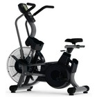 Tunturi Platinum PRO Air Bike