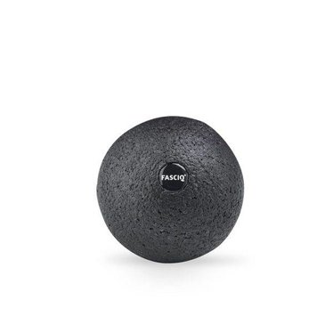 FASCIQ® FASCIQ® Single ball triggerpoint bal