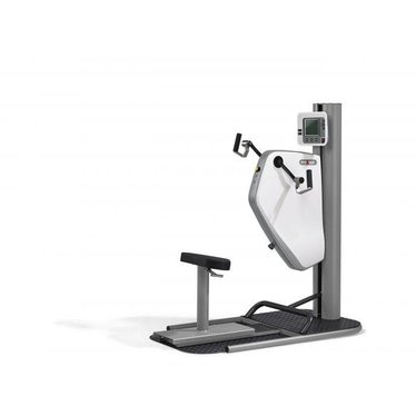 Dynamed Dynamed Body 600 med armtrainer