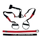 Pure2Improve P2I Suspensiontrainer PRO