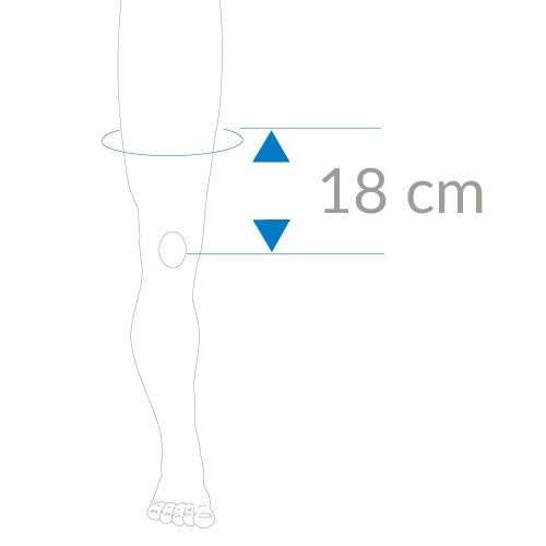 knie-omvang-18-cm-boven-knie