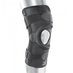 Bioskin Bioskin Q Brace Front Closure