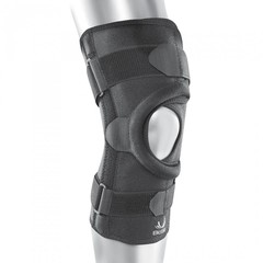 Bioskin Bioskin Q Lok Dynamic Patella Traction Brace
