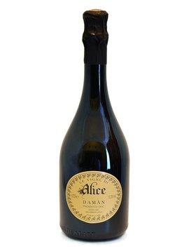 Le Vigne Di Alice Daman 0,750L Mousserend