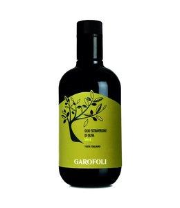 Garofoli Olio Di Oliva Blend 0,500L