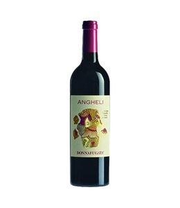 Donnafugata Angheli 0,750L Rood