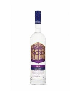 Sacred Gin Juniper 0,750L