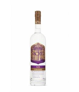 Sacred Gin Gin Coriander 0,750L