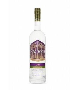 Sacred Gin Gin Cardamom 0,750L