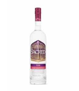 Sacred Gin Pink Grapefruit 0,750L