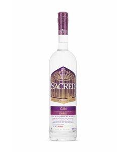 Sacred Gin Gin Orris 0,750L