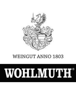 Wohlmuth Gelber Muskateller Klassik 2014 0,750L Wit