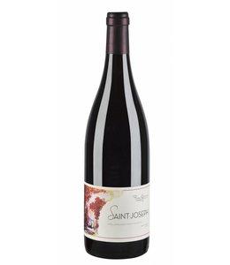 Gaillard Saint Joseph 0,750L Rood