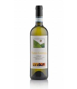 Matteo Correggia Langhe Sauvignon Blanc 0,750L Wit