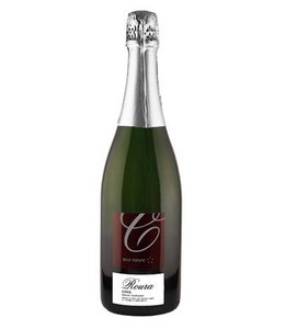 Brut Nature 5* 0,750L Mousserend