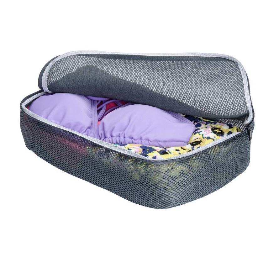 Koffer Organizer/Wasnet