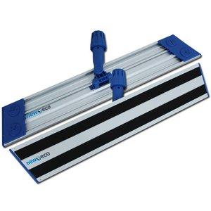Vloerwisser houder velcro PRO XL
