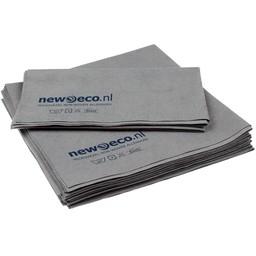 NewMicro non-woven Microvezeldoeken grijs