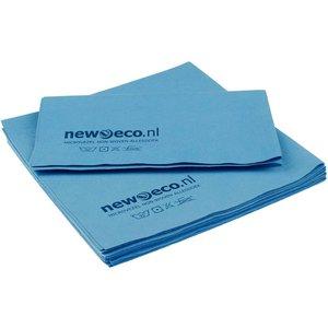 NewMicro non-woven microvezeldoeken