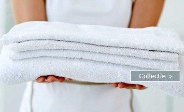 Hotel Handdoeken