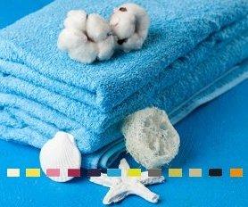 Handdoeken 50x100cm