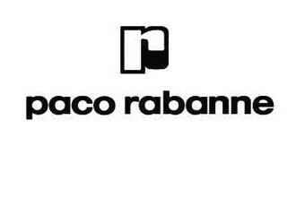Paco Rabanne Parfum