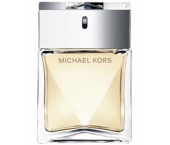 Michael Kors Woman
