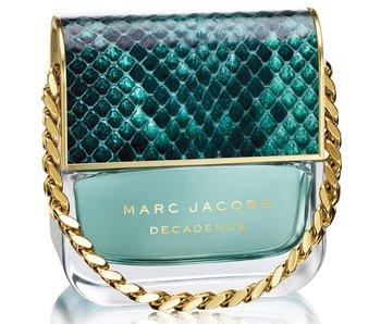 Marc Jacobs Devine Decadence