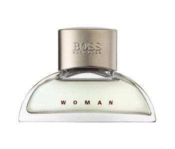 Hugo Boss Woman (Parfum)