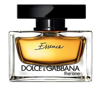 Dolce en Gabbana The One Essence