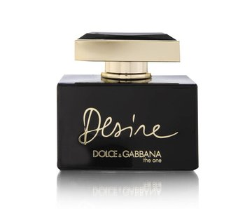 Dolce en Gabbana The One Desire